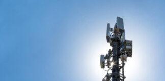 Ausbau auf den 5G-Standard läuft auf Hochtouren